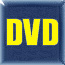 DVD_button3Blue.jpg (4787 bytes)