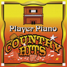 Player Piano Country               Hits